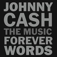 The music Forever words