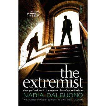 The Extremist