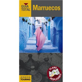 Guía Total Internacional - Marruecos Guía Total Internacional - Marruecos  ... a80e9b02b0