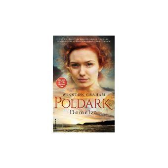 Demelza - Serie Poldark # 2