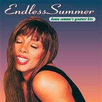 Endless Summer - Greatest Hits