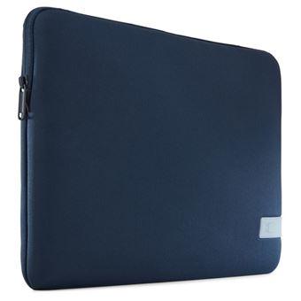 Funda Case Logic Reflect Azul para portátil 15,6''