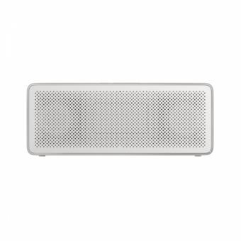 Altavoz Bluetooth Xiaomi Mi Basic 2 Blanco