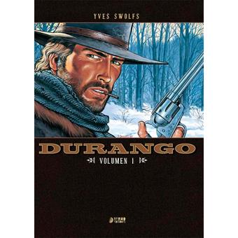 Durango 1