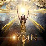 Hymn-sarah brightman