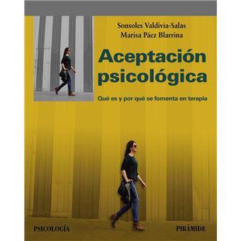 Aceptación psicológica