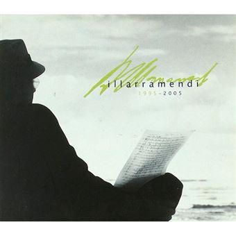 1995-2005 B.S.O. - 2 CD
