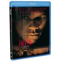 Fallen - Blu-Ray