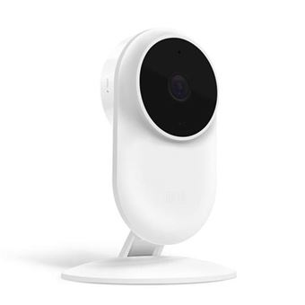 Cámara de vigilancia Xiaomi Mi Home Security