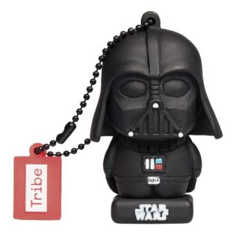 Memoria USB Tribe Star Wars Darth Vader 16GB