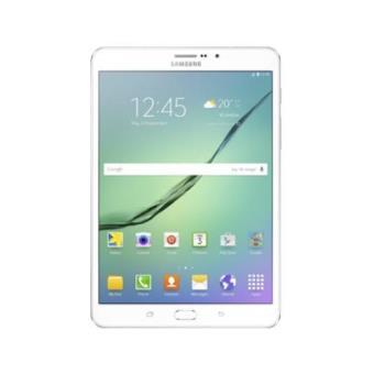"""Tablet Samsung Galaxy Tab S2 8"""" 4G blanca"""