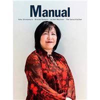 Revista Manual 5