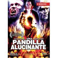 Una pandilla alucinante Ed Especial - DVD