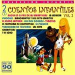 Cuentos Infantiles - Vol. 2