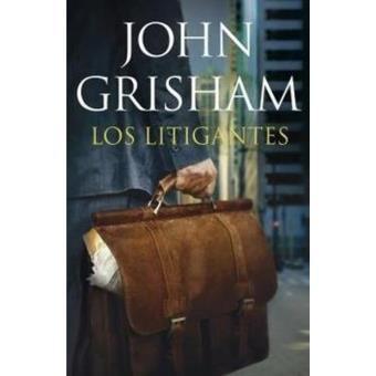 Los Litigantes. Edición Navidad 2013