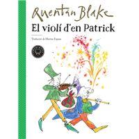 El violí d'en Patrick