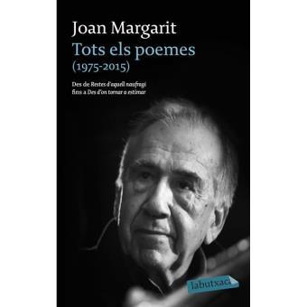 Tots els poemes - 1975-2015