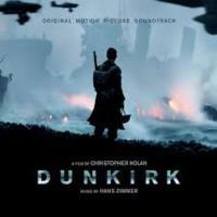 Dunkirk B.S.O.