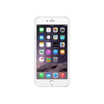 Iphone  Reacondicionado Fnac