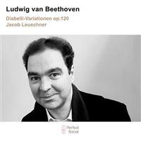 Beethoven - Variatons Deabelli