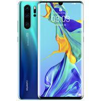 Huawei P30 Pro 6,47'' 128GB Aurora