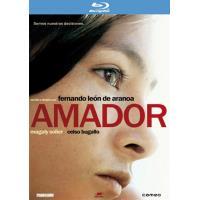Amador - Blu-Ray