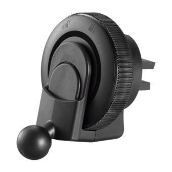 Soporte para rejilla de ventilación TomTom v3 Pasivo