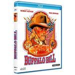 Buffalo Bill - Blu-Ray