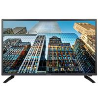TV LED 32'' Brandt B3232HD HD Ready