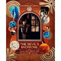 Guillermo del Toro's The Devil's Backbone