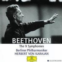 Las nueve sinfonías (1963)
