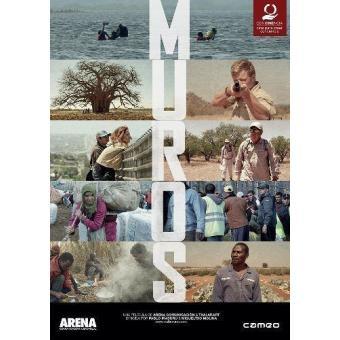 Muros - DVD