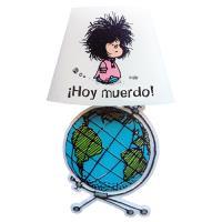 Lámpara adhesiva Magazzini Salani Mafalda