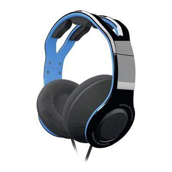 Auriculares Gioteck TX-30 PS4