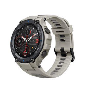 Smartwatch Amazfit T-Rex Pro Gris