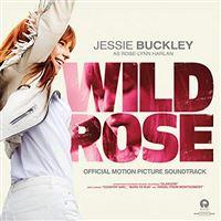 Wild rose B.S.O.