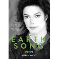 Earth Song: dentro de la obra maestra de Michael Jackson