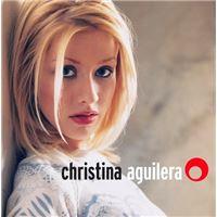 Christina Aguilera - Picture Disc Vinilo