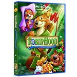 Robin Hood (Edición especial)