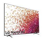 TV LED 75'' LG NanoCell 75NANO756PA 4K UHD HDR Smart TV