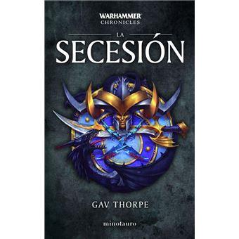 La secesión nº3