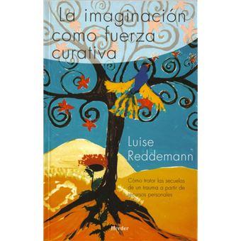 La imaginación como fuerza curativa