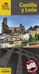Guía Total: Castilla y León
