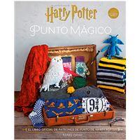 Harry Potter - Punto mágico