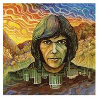 Neil Young remastered