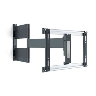 Soporte Vogels Thin 546 ExtraThin para TV OLED 40-65''
