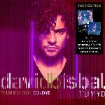 Tú y yo + DVD (Tour Edition)