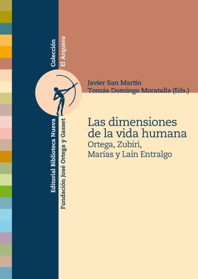 Las dimensiones de la vida humana