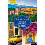 Lonely Planet. En ruta por España y Portugal