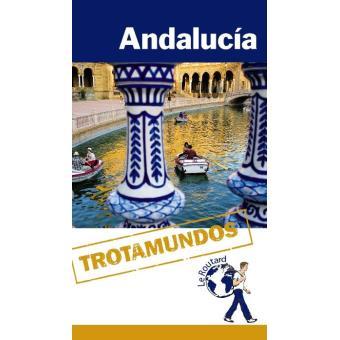 Andalucía trotamundos